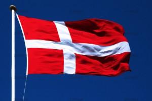 flag_of_denmark3-300x199