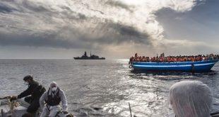 Un musulman este judecat în Spania pentru omorârea a 6 migratori creştini în timpul traversării Mediteranei