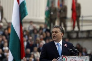 viktor-orban-hungary-speech-480x330