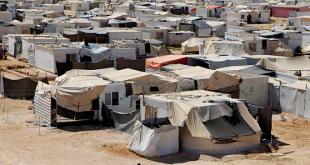 SUA și ONU abandonează refugiații creștini