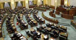 Proiectul pentru legalizarea parteneriatului civil, RESPINS de Senat