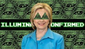 hillary-clinton-illuminati