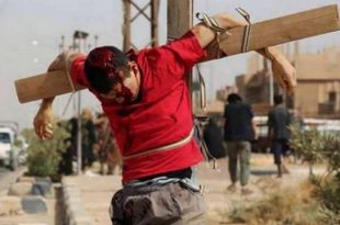 cre-tin-crucificat-prezentat-de-propaganda-isis_439259