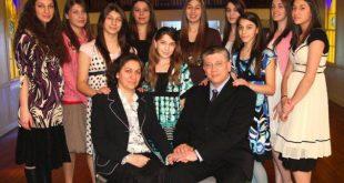 familia-pastorului-cristian-ionescu-chicago-465x390