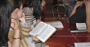UZBEKISTAN – Opt creștini pedepsiți pentru că dețineau literatură creștină în casele lor