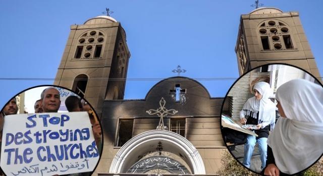 persecu-iile-in-egipt-merg-de-la-distrugerea-bisericilor-cre-tine-pana-la-impunerea-religiei-musulmane_962681