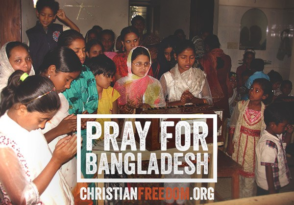 prayforbangladesh