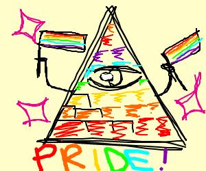 iluminatii-lgbt-gay