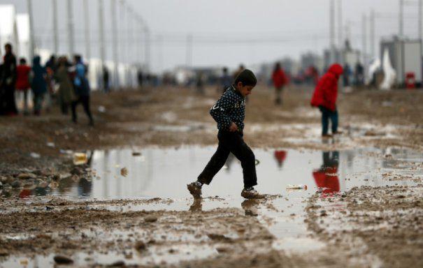 mosul-ploaie-irak-465x390
