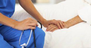 """Proiect de lege pentru eutanasierea celor care """"s-au săturat de viață"""""""