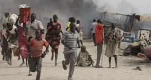Sudanul de Nord nu mai recunoaște nicio altă religie cu excepția islamului