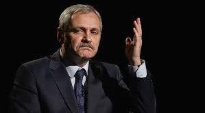 Samy Tutac: Președintele Camerei Deputaților dă dovadă de neseriozitate…