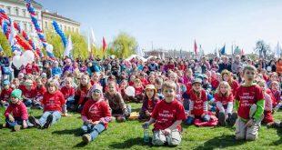 Marșul pentru viață de la Praga beneficiază anul acesta de susținerea Președintelui Cehiei