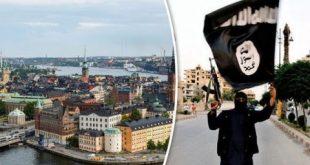 Suedia sub teroarea imigranților. Polițist suedez acuză: școlile noastre sunt în haos, sistemul de sănătate este un infern, poliția distrusă