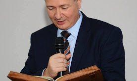 Cazul Florin Ianovici: Pe voi cine vă suspendă?