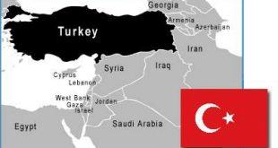 Turcia – Creșterea numărului de știri media anti-creștine în 2016