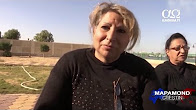 Creștinii din Egipt părăsesc țara după ce au devenit ținta organizației SIIL