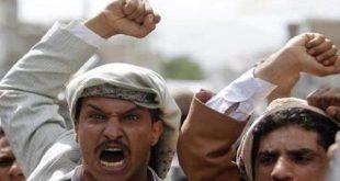 Atac dur la adresa creștinismului! Musulmanii au incendiat casele creștinilor