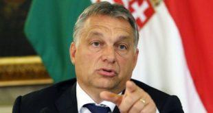 Ungaria: Viktor Orban solicita asumarea responsabilitatii in ce priveste persecutarea Crestinismului in lume