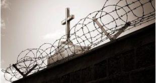 Persecuţia creştinilor în lume – indicele global 2017