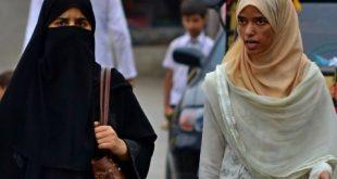 """Președintele Austriei: """"Va veni ziua când va trebui să le cerem tuturor femeilor să poarte văl islamic. Din solidaritate!""""."""