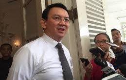INDONEZIA – ORGANIZAȚIE ISLAMICĂ APĂRĂ UN GUVERNATOR CREȘTIN JUDECAT PENTRU BLASFEMIE