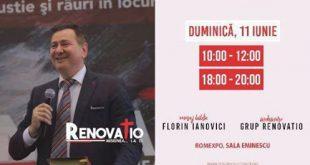Florin Ianovici: Mielul lui Dumnezeu