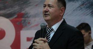 Florin Ianovici: În El am fost îmbogățiți în toate privințele