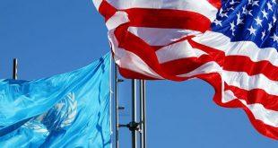 """SUA se opune limbajului pro-avort în rezoluțiile ONU și afirmă inexistența """"dreptului"""" la avort"""