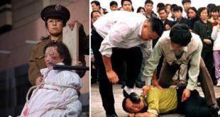 Coreea de Nord: Persecuții violente împotriva creștinilor