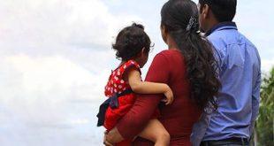 Thailanda – Creștin în căutare de azil moare într-un centru de detenție