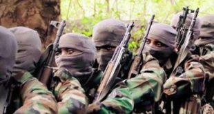 Kenya – Teroriști Al Shabaab ucid un profesor creștin la scurt timp după lansarea unui nou video în care îi amenințau pe creștini