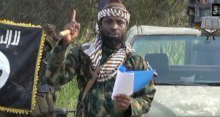 Nigeria – Lider Boko Haram: Nu poate exista niciodată pace între musulmani și creștini