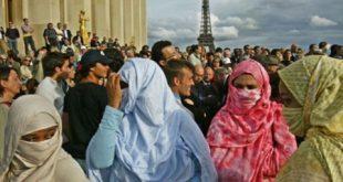 """Un filosof canadian vorbește de o Europă post-creștină: Europa musulmană """"nu este o profeție"""""""