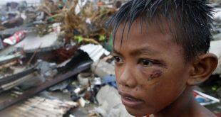 Filipine – Copiii musulmani îi privesc pe jihadiști drept eroi