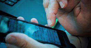 Un bărbat crestin a fost condamnat la moarte pentru un mesaj pe care l-a dat pe WhatsApp