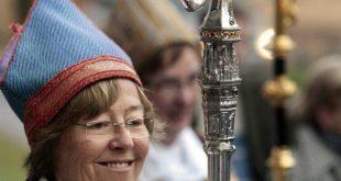 Biserica Suediei impiedicată să găzduiască imigranți ilegali. Raiduri ale poliției în lăcașurile de cult