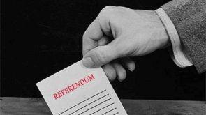 Liviu Dragnea anunță data REFERENDUMULUI și atenționează: 'Nu e NEGOCIABIL'