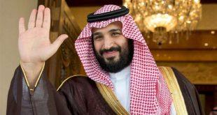 Există vreo ușă deschisă pentru creștinism în Arabia Saudită?