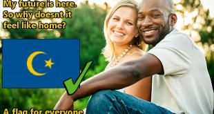 Suedistan, o nouă veche ţară pe harta Europei?