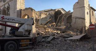 Vor fi demolate bisericile din România din considerente economice?