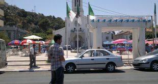 ALGERIA: Biserica închisă pentru imprimarea ilegală a Bibliei și a materialului destinat evanghelizării