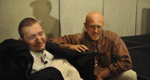 """Primul transplant de cap uman a fost efectuat cu succes. Italianul numit """"Dr. Frankestein"""" a făcut anunțul controversat"""