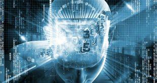 Silicon Valley ne propune să adorăm o divinitate a inteligenţei artificiale