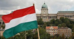 Parlamentul Ungariei a adoptat o rezoluție privind respingerea cotelor UE de imigranți