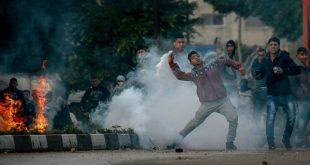 ISRAEL: Palestinienii nu vor si nu au vrut niciodata pacea