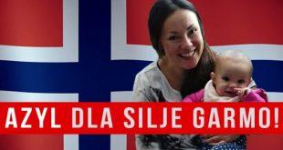 Pentru a scăpa de Barnevernet, o norvegiană cere azil în Polonia pentru ea şi fata ei de 11 luni. Agenţia o hărţuieşte însă şi de la distanţă.