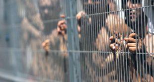 Fenomen în penitenciare: Deținuții români se convertesc în masă la islamism, pentru a primi mâncare mai bună