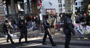 Un COȘMAR real: Statele ISLAMICE din tarile Europene
