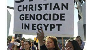 """""""Ești creștin?"""" Executat de islamiști pentru că a crezut în Iisus"""